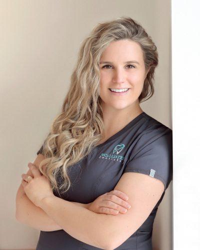 Ottawa-Branding-shoot-McAllister-Dentistry